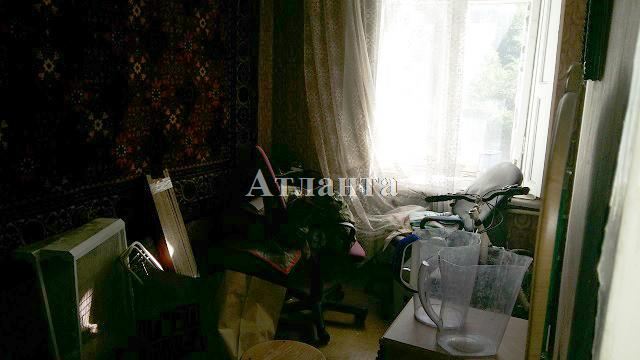 Продается 5-комнатная квартира на ул. Базарная — 78 000 у.е. (фото №2)