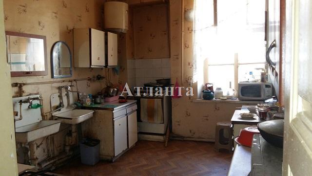 Продается 5-комнатная квартира на ул. Базарная — 73 000 у.е. (фото №3)