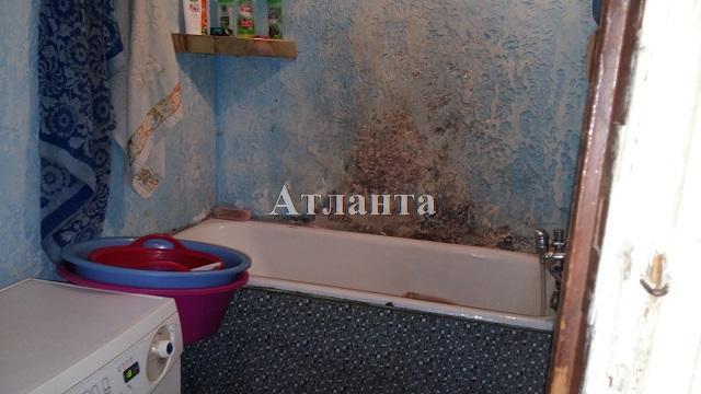 Продается 5-комнатная квартира на ул. Базарная — 78 000 у.е. (фото №4)