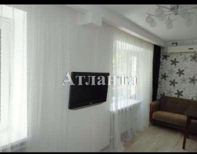 Продается 1-комнатная квартира на ул. Гагарина Пр. — 38 000 у.е. (фото №4)