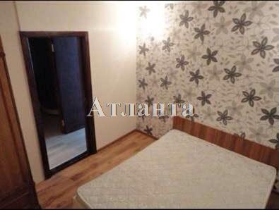 Продается 1-комнатная квартира на ул. Гагарина Пр. — 38 000 у.е. (фото №5)