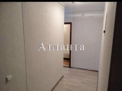 Продается 1-комнатная квартира на ул. Гагарина Пр. — 38 000 у.е. (фото №6)