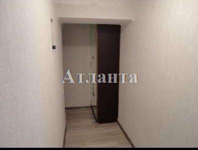 Продается 1-комнатная квартира на ул. Гагарина Пр. — 38 000 у.е. (фото №7)