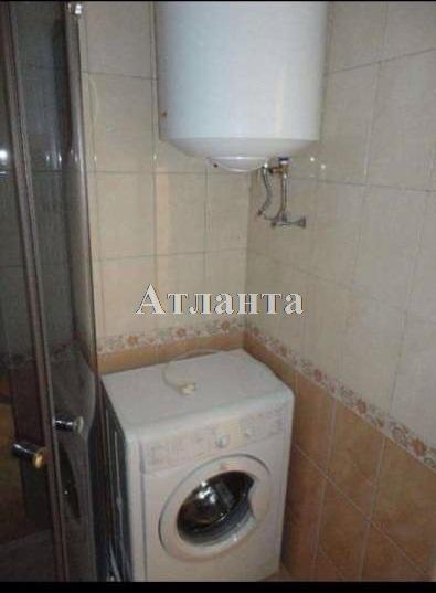 Продается 1-комнатная квартира на ул. Гагарина Пр. — 38 000 у.е. (фото №10)