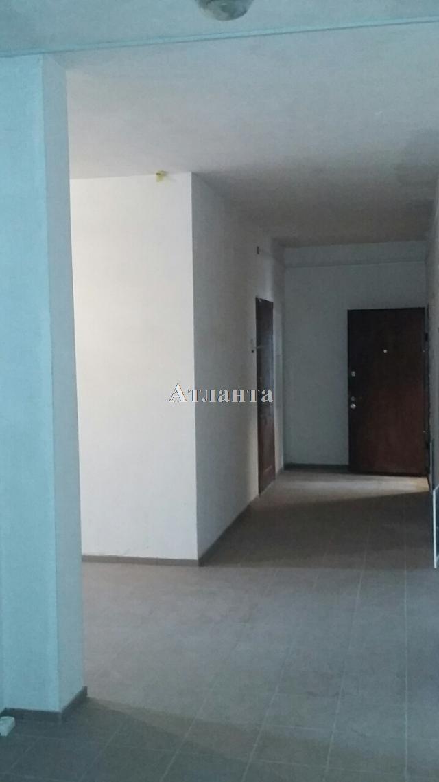 Продается 1-комнатная квартира на ул. Малиновского Марш. — 50 000 у.е. (фото №7)