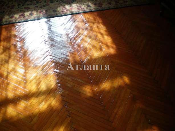 Продается 3-комнатная квартира на ул. Овидиопольская Дорога 3 — 59 000 у.е. (фото №6)