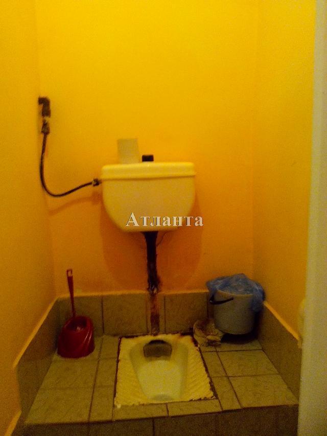 Продается 1-комнатная квартира на ул. Агрономическая — 10 000 у.е. (фото №8)
