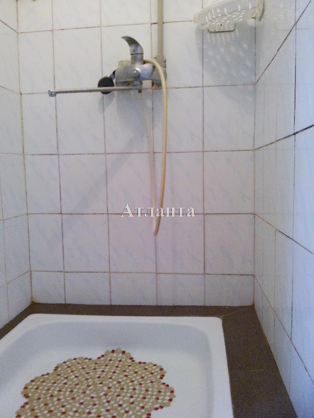 Продается 1-комнатная квартира на ул. Агрономическая — 10 000 у.е. (фото №9)