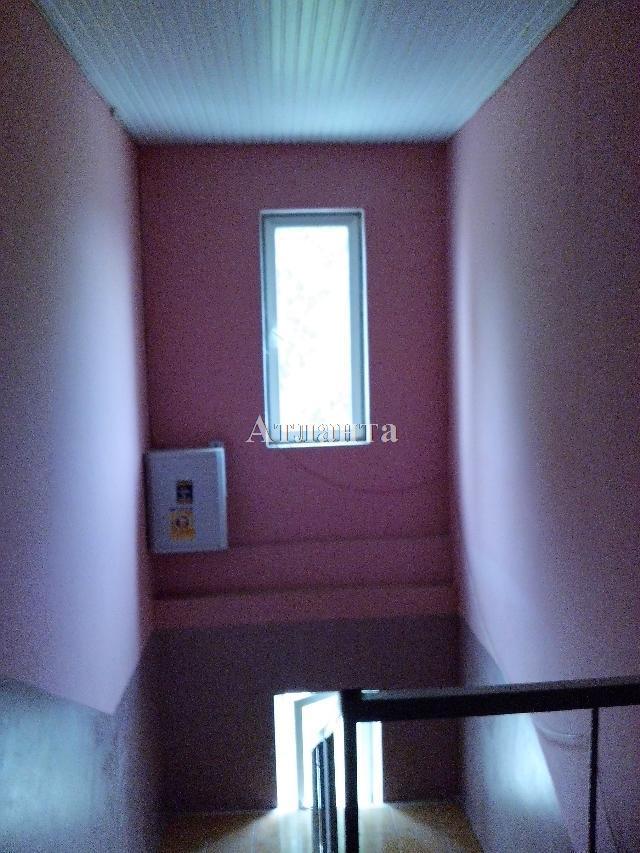 Продается 1-комнатная квартира на ул. Агрономическая — 10 000 у.е. (фото №11)