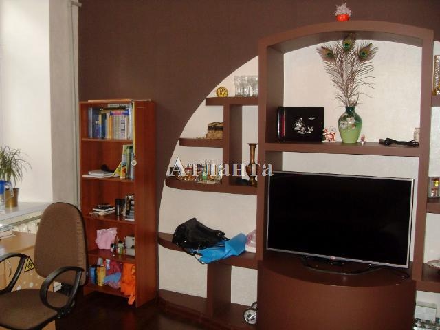 Продается 7-комнатная квартира на ул. Мечникова — 145 000 у.е.
