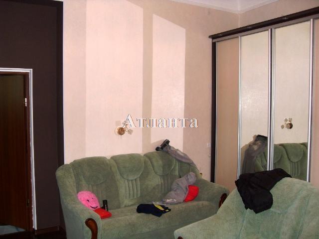 Продается 7-комнатная квартира на ул. Мечникова — 145 000 у.е. (фото №2)