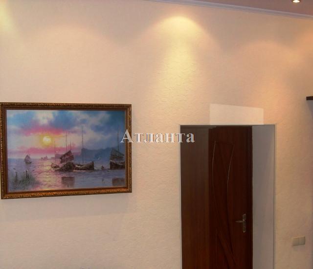 Продается 7-комнатная квартира на ул. Мечникова — 145 000 у.е. (фото №3)
