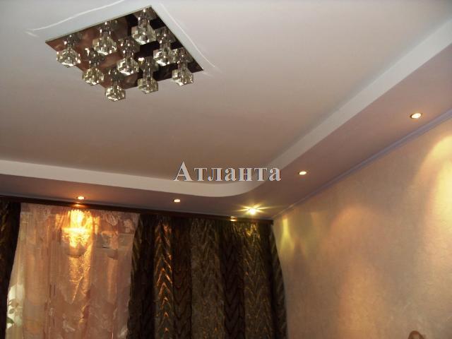 Продается 7-комнатная квартира на ул. Мечникова — 145 000 у.е. (фото №4)