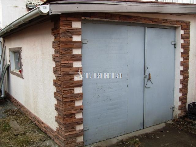 Продается 7-комнатная квартира на ул. Мечникова — 145 000 у.е. (фото №6)