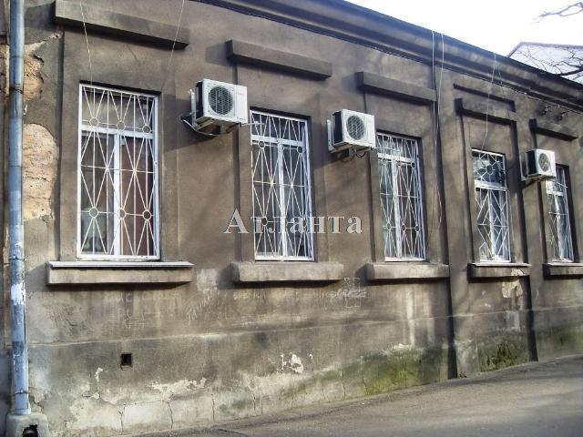 Продается 7-комнатная квартира на ул. Мечникова — 145 000 у.е. (фото №7)