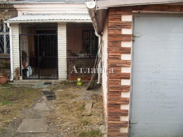 Продается 7-комнатная квартира на ул. Мечникова — 145 000 у.е. (фото №8)