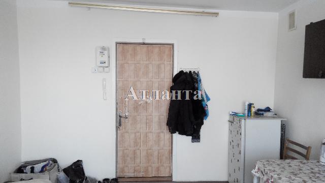 Продается 1-комнатная квартира на ул. Жолио-Кюри — 9 200 у.е. (фото №3)