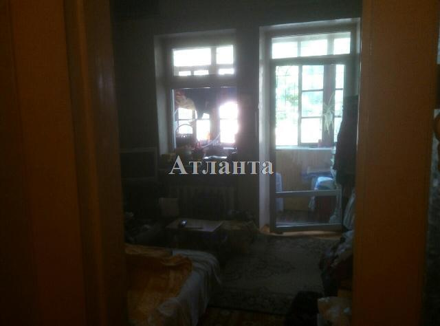 Продается 2-комнатная квартира на ул. Ришельевская — 55 000 у.е. (фото №2)