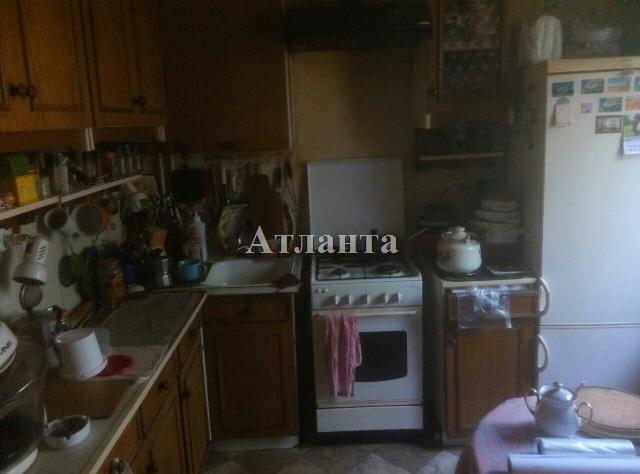 Продается 2-комнатная квартира на ул. Ришельевская — 55 000 у.е. (фото №4)