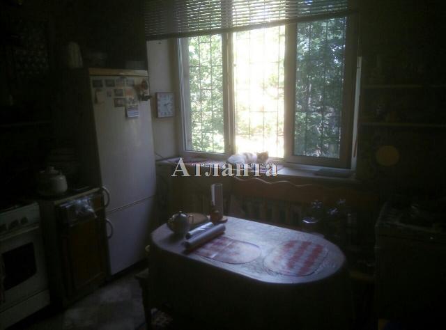 Продается 2-комнатная квартира на ул. Ришельевская — 55 000 у.е. (фото №5)