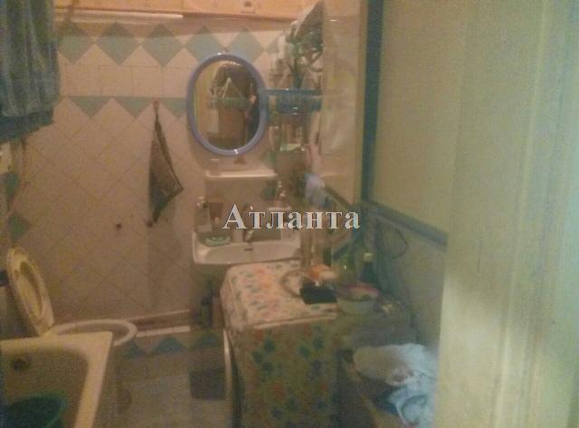 Продается 2-комнатная квартира на ул. Ришельевская — 55 000 у.е. (фото №6)