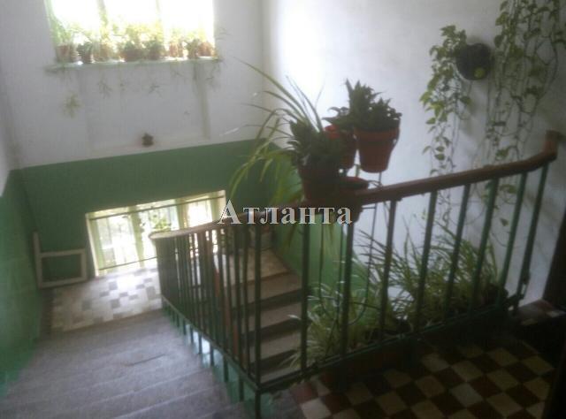 Продается 2-комнатная квартира на ул. Ришельевская — 55 000 у.е. (фото №7)