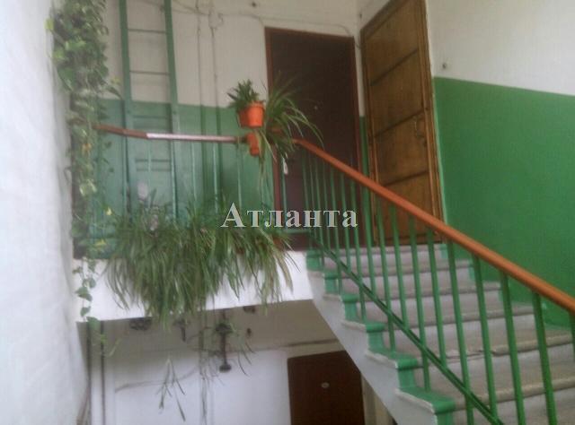 Продается 2-комнатная квартира на ул. Ришельевская — 55 000 у.е. (фото №8)