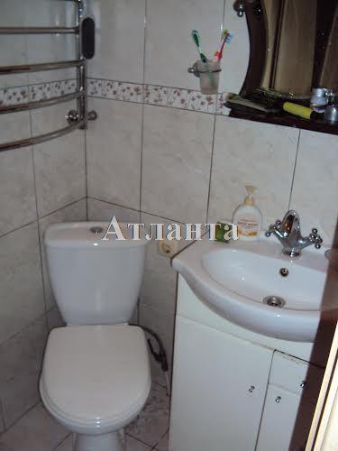 Продается 2-комнатная квартира на ул. Прохоровская — 42 000 у.е. (фото №9)
