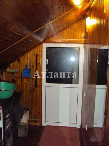 Продается 2-комнатная квартира на ул. Прохоровская — 42 000 у.е. (фото №10)