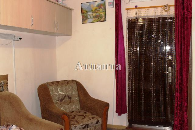 Продается 2-комнатная квартира на ул. Краснова — 20 000 у.е. (фото №3)