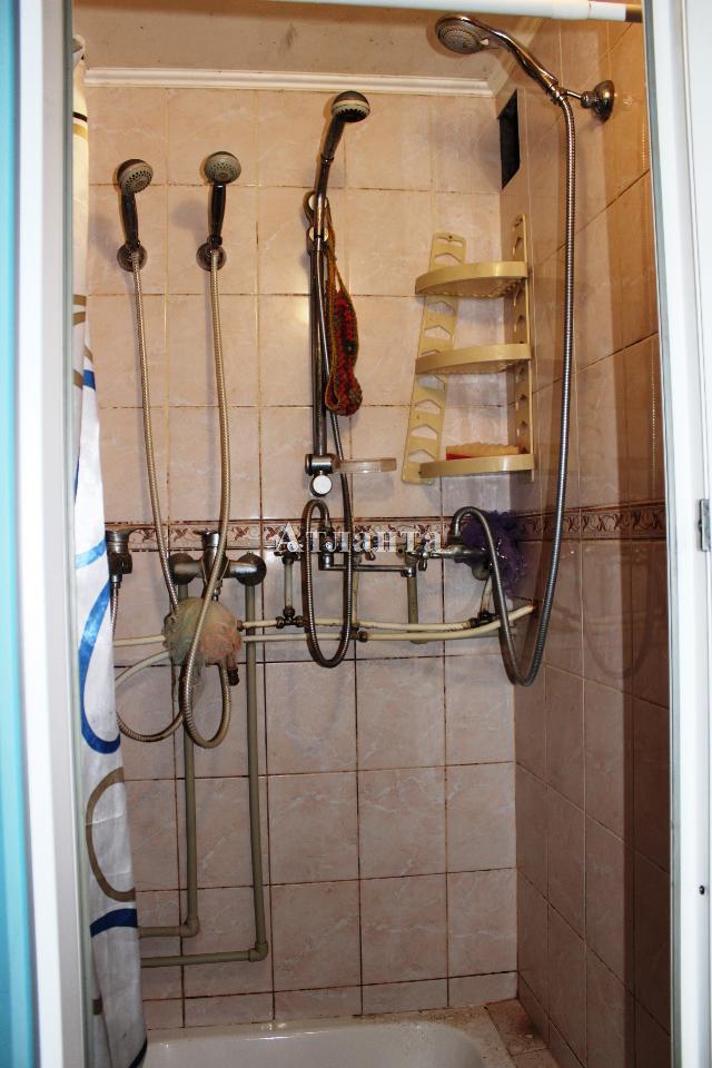 Продается 2-комнатная квартира на ул. Краснова — 20 000 у.е. (фото №6)