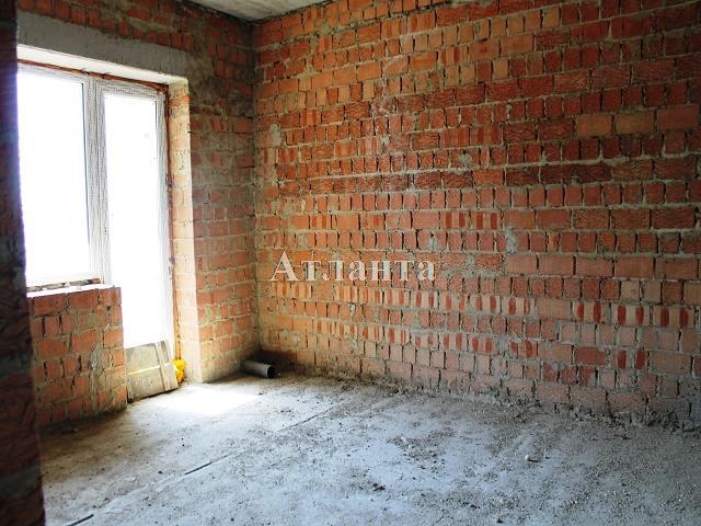 Продается 3-комнатная квартира в новострое на ул. Академика Вильямса — 85 000 у.е. (фото №3)