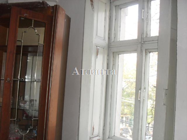 Продается 1-комнатная квартира на ул. Большая Арнаутская — 15 000 у.е.