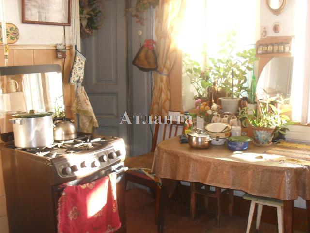 Продается 1-комнатная квартира на ул. Большая Арнаутская — 15 000 у.е. (фото №2)