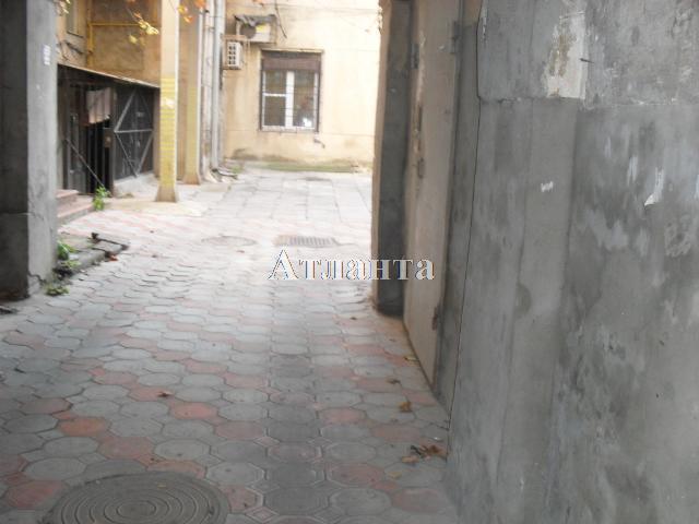 Продается 1-комнатная квартира на ул. Большая Арнаутская — 15 000 у.е. (фото №3)