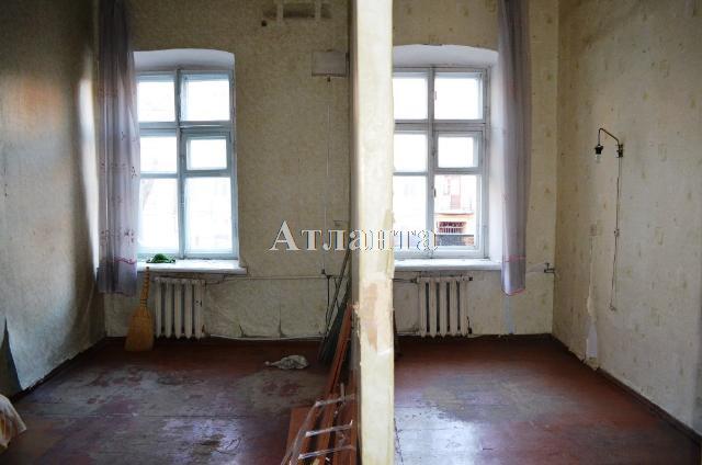 Продается 1-комнатная квартира на ул. Заславского — 18 000 у.е.