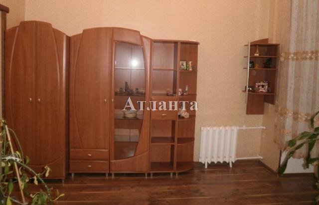 Продается 1-комнатная квартира на ул. Елисаветинская — 27 000 у.е.