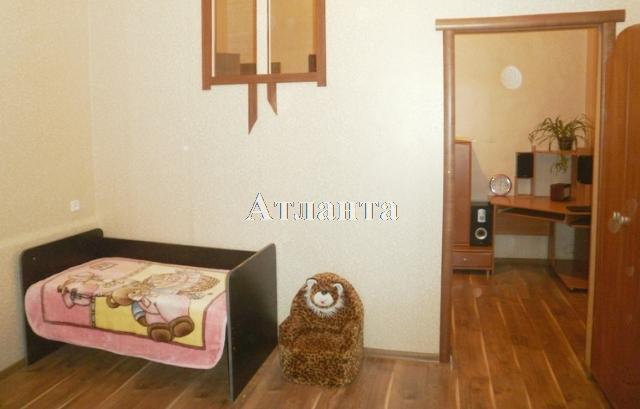 Продается 1-комнатная квартира на ул. Елисаветинская — 27 000 у.е. (фото №3)