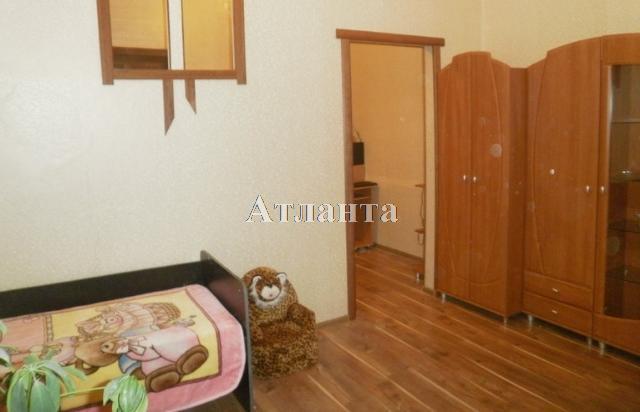 Продается 1-комнатная квартира на ул. Елисаветинская — 27 000 у.е. (фото №5)
