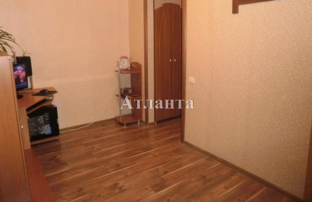 Продается 1-комнатная квартира на ул. Елисаветинская — 27 000 у.е. (фото №6)