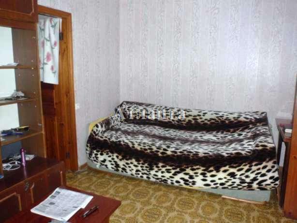 Продается 2-комнатная квартира на ул. Французский Бул. — 47 000 у.е. (фото №3)