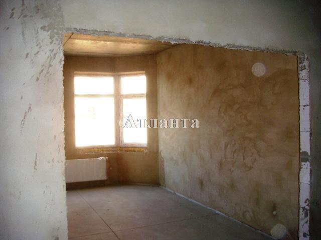 Продается 2-комнатная квартира в новострое на ул. Маршала Говорова — 70 000 у.е. (фото №4)