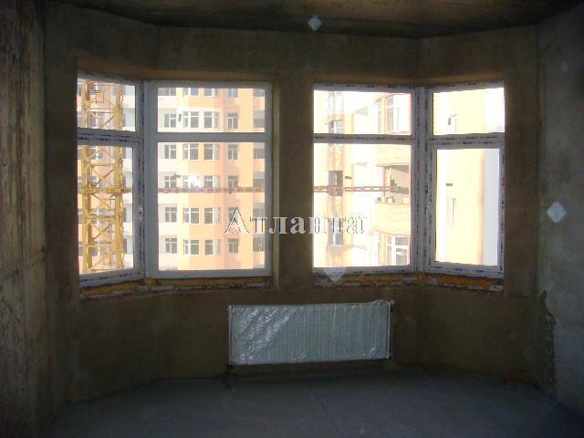 Продается 2-комнатная квартира в новострое на ул. Маршала Говорова — 70 000 у.е. (фото №5)