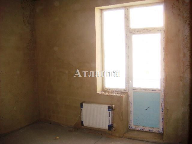 Продается 2-комнатная квартира в новострое на ул. Маршала Говорова — 70 000 у.е. (фото №6)
