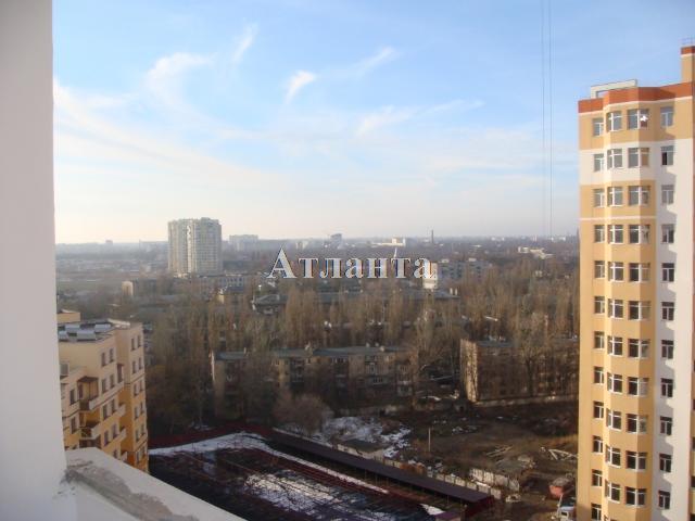 Продается 2-комнатная квартира в новострое на ул. Маршала Говорова — 70 000 у.е. (фото №7)