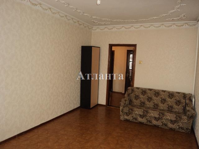 Продается 5-комнатная квартира на ул. Балковская — 50 000 у.е.