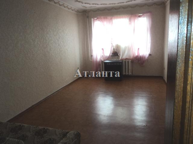 Продается 5-комнатная квартира на ул. Балковская — 50 000 у.е. (фото №2)