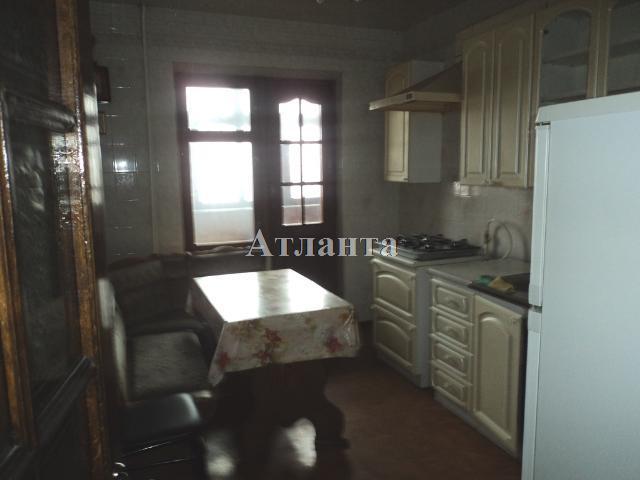 Продается 5-комнатная квартира на ул. Балковская — 50 000 у.е. (фото №3)