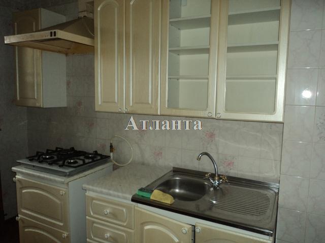 Продается 5-комнатная квартира на ул. Балковская — 50 000 у.е. (фото №4)