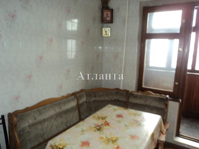 Продается 5-комнатная квартира на ул. Балковская — 50 000 у.е. (фото №5)